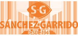 Sánchez-Garrido Logo